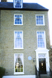 Ross House, Blackheath